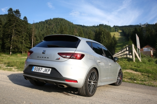 seat leon cupra tsi 290 sub 8 2016 photo laurent sanson-13