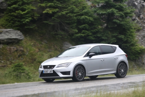 seat leon cupra tsi 290 sub 8 2016 photo laurent sanson-32