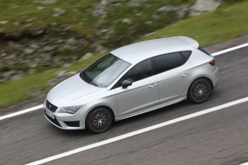 seat leon cupra tsi 290 sub 8 2016 photo laurent sanson-33