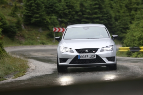 seat leon cupra tsi 290 sub 8 2016 photo laurent sanson-34