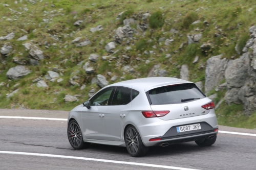 seat leon cupra tsi 290 sub 8 2016 photo laurent sanson-35