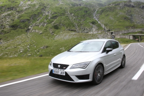 seat leon cupra tsi 290 sub 8 2016 photo laurent sanson-36