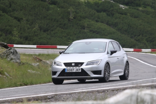 seat leon cupra tsi 290 sub 8 2016 photo laurent sanson-39