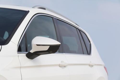 seat tarraco tdi 150 4 drive xcellence 2019 photo laurent sanson-18
