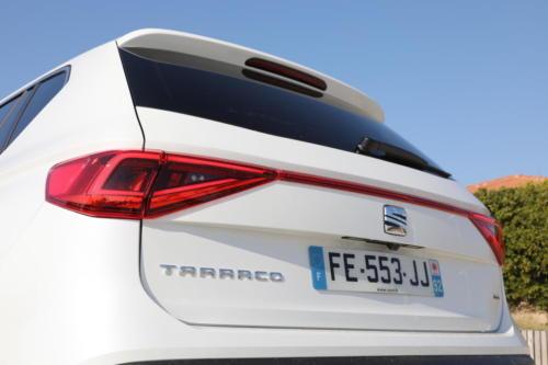 seat tarraco tdi 150 4 drive xcellence 2019 photo laurent sanson-20