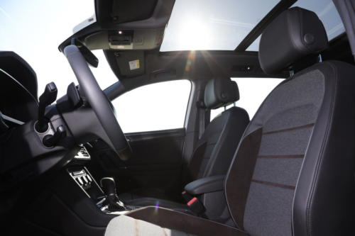 seat tarraco tdi 150 4 drive xcellence 2019 photo laurent sanson-26