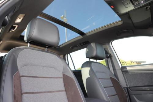 seat tarraco tdi 150 4 drive xcellence 2019 photo laurent sanson-27