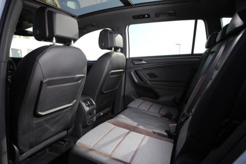seat tarraco tdi 150 4 drive xcellence 2019 photo laurent sanson-28