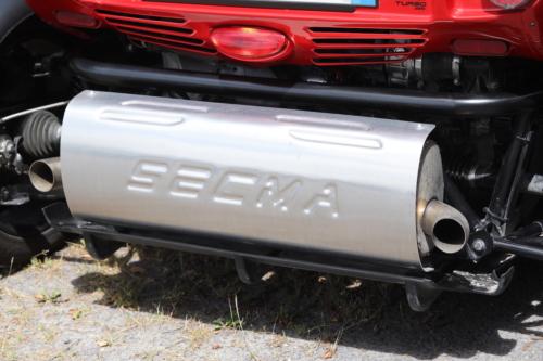 secma-f16-turbo-225-photo-laurent-sanson-17