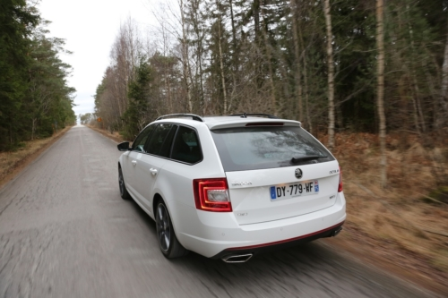 skoda octavia combi rs tdi 4x4 2016 photo laurent sanson-20