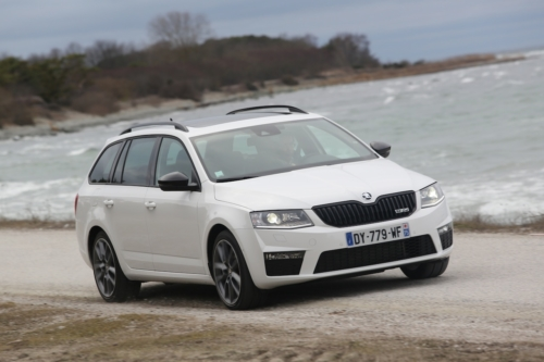 skoda octavia combi rs tdi 4x4 2016 photo laurent sanson-22