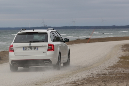 skoda octavia combi rs tdi 4x4 2016 photo laurent sanson-24