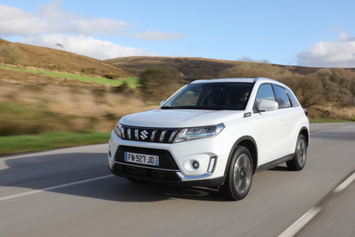 suzuki vitara 4 hybrid 2020 photo laurent sanson-01