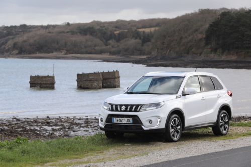 suzuki vitara 4 hybrid 2020 photo laurent sanson-04