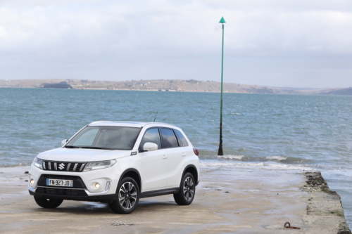 suzuki vitara 4 hybrid 2020 photo laurent sanson-06