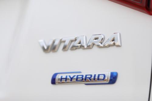 suzuki vitara 4 hybrid 2020 photo laurent sanson-16