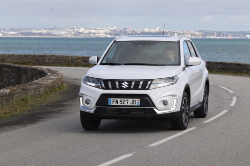 suzuki vitara 4 hybrid 2020 photo laurent sanson-23