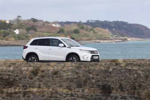 suzuki vitara 4 hybrid 2020 photo laurent sanson-24