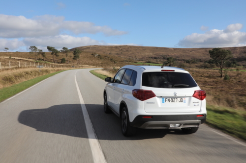suzuki vitara 4 hybrid 2020 photo laurent sanson-29