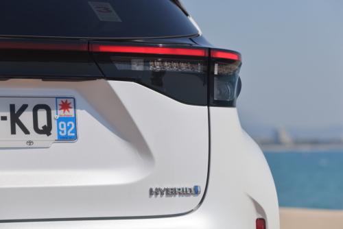 toyota-yaris-cross-hybrid-2021-photo-laurent-sanson-10