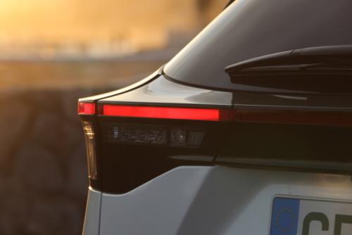 toyota-yaris-cross-hybrid-2021-photo-laurent-sanson-11