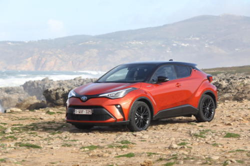 toyota c-hr 2.0 hybrid 184 2020 photo laurent sanson-02
