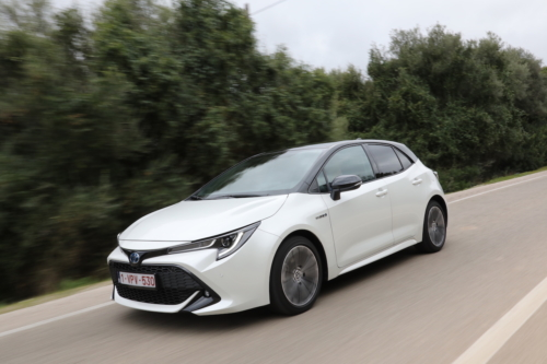 toyota corolla berline hybrid 122h 2019 photo laurent sanson-01 (1)