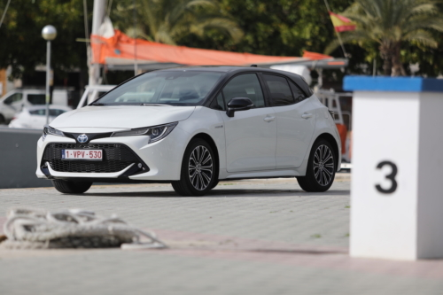toyota corolla berline hybrid 122h 2019 photo laurent sanson-02