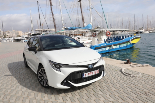 toyota corolla berline hybrid 122h 2019 photo laurent sanson-05