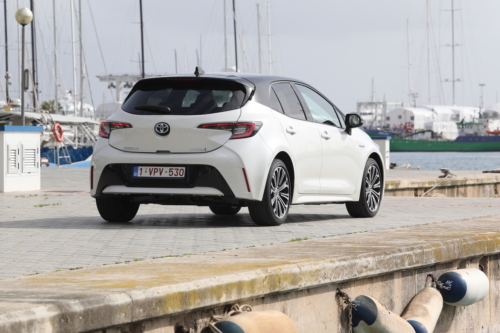 toyota corolla berline hybrid 122h 2019 photo laurent sanson-06