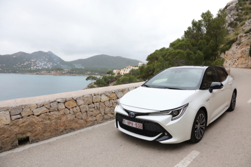 toyota corolla berline hybrid 122h 2019 photo laurent sanson-08