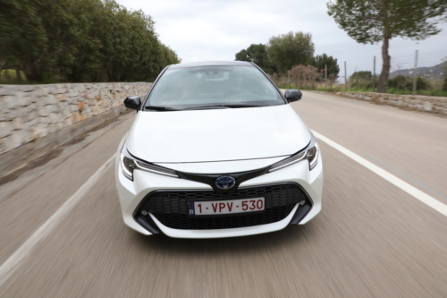 toyota corolla berline hybrid 122h 2019 photo laurent sanson-28