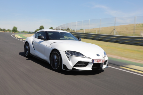 toyota gr supra 2019 photo laurent sanson-01 (1)
