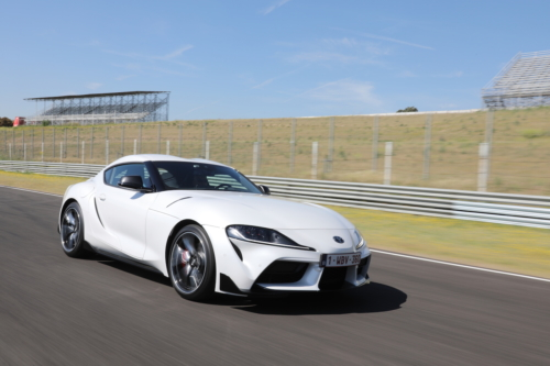 toyota gr supra 2019 photo laurent sanson-21