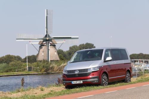 volkswagen combi t6.1 multivan bulli 2020 photo laurent sanson-06