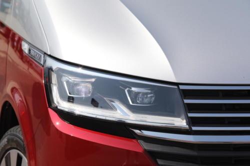 volkswagen combi t6.1 multivan bulli 2020 photo laurent sanson-07