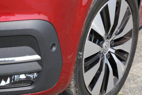 volkswagen combi t6.1 multivan bulli 2020 photo laurent sanson-09