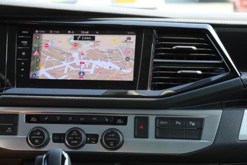 volkswagen combi t6.1 multivan bulli 2020 photo laurent sanson-15