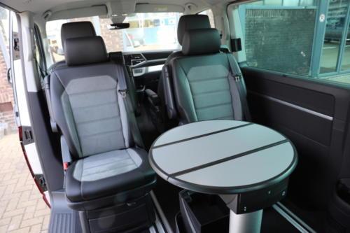 volkswagen combi t6.1 multivan bulli 2020 photo laurent sanson-19