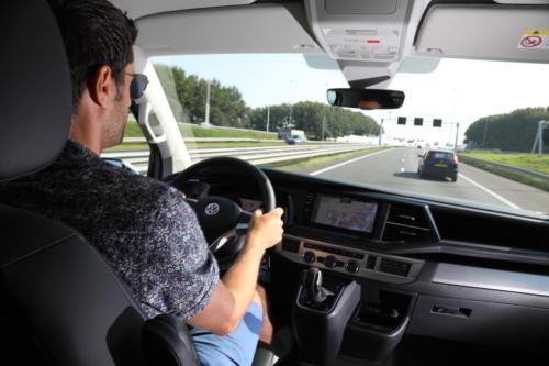 volkswagen combi t6.1 multivan bulli 2020 photo laurent sanson-23