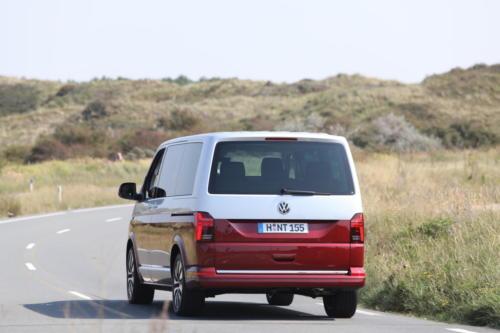 volkswagen combi t6.1 multivan bulli 2020 photo laurent sanson-25