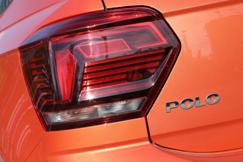 volkswagen polo 6 tsi 95 carat (2018) photo laurent sanson-11