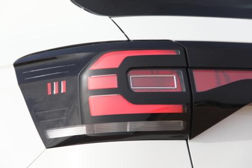 volkswagen t-cross tsi 115 r-line 2019 photo laurent sanson-15