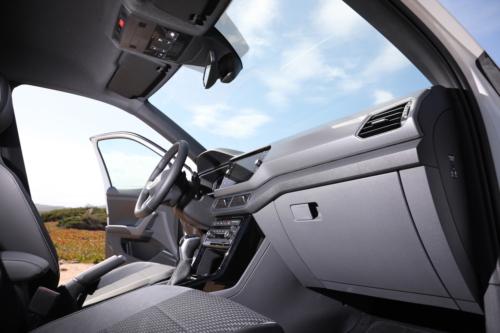 volkswagen t-cross tsi 115 r-line 2019 photo laurent sanson-21