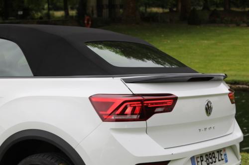 volkswagen t-roc cabriolet tsi 150 r-line 2020 photo laurent sanson-11