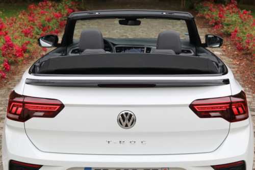 volkswagen t-roc cabriolet tsi 150 r-line 2020 photo laurent sanson-13