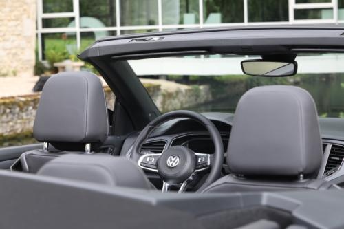 volkswagen t-roc cabriolet tsi 150 r-line 2020 photo laurent sanson-15