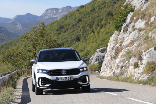volkswagen t-roc r 2020 photo laurent sanson-02