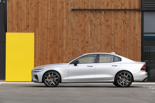 volvo s60 t8 twin engine polestar engineered 2020 photo laurent sanson-04
