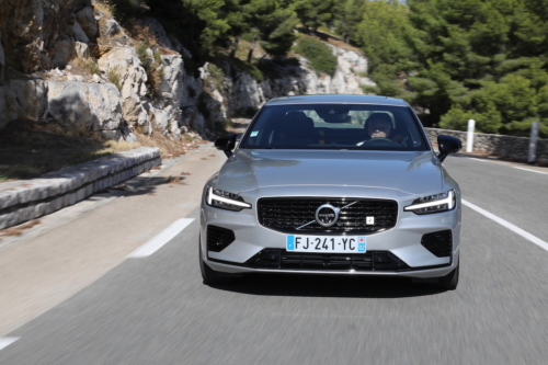 volvo s60 t8 twin engine polestar engineered 2020 photo laurent sanson-18